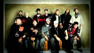 Eminem feat. G Unit - Bump Heads