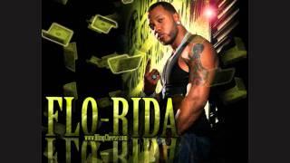Flo Rida- Respirator [HQ] [HD] [NEW]