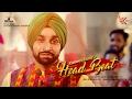 Download Video HEAD BEAT | KUNWAR RANA  |  NEW PUNJABI SONG 2017 |  OFFICIAL FULL VIDEO HD