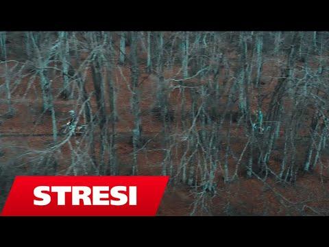 Stresi x One T x Anestezion - Gang Shit