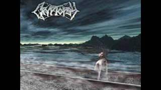 Cryptopsy - Screams Go Unheard