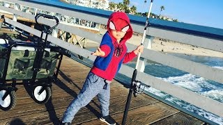 Ethan & Friends (Family Fun Pack, Evan Tube, Bubble POP Kids, Ryan Toys Review)