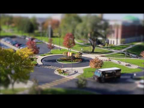 Indiana Institute of Technology - video