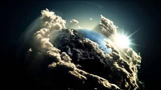 Avicii - Wake Me Up (Codeko Remix)