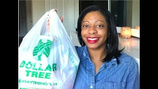 Dollar Tree: Shop With Me--Birthday Party Ideas For Kids & Adults