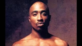 Tupac - Hail Mary (Remix)