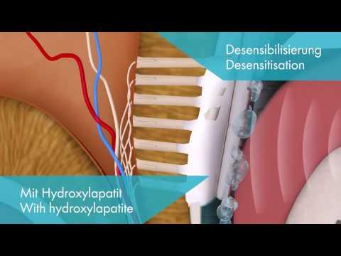 Vector Fluid Polish - полировочная суспензия 200 мл | Durr Dental (Германия)