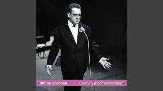De ouwe sopraan uit de Jordaan