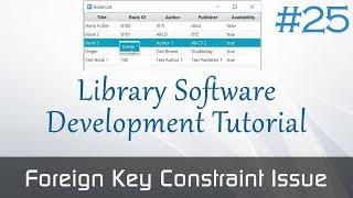 JavaFX Software - मुफ्त ऑनलाइन वीडियो