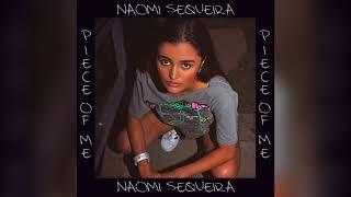 Naomi Sequeira - Gold (Official Audio)