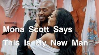 Keep it Real | Love & Hip Hop Atlanta S6 Ep11 RECAP