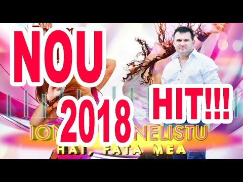 Ionut Manelistu – Hai fata mea Video