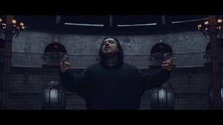 Илья Киреев - Слушай Молись Люби (Official video)