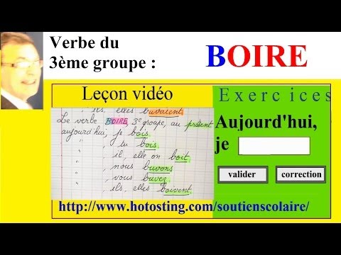 Vidéo hypnotique de lalcoolisme