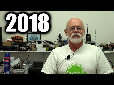 the-year-ahead-2018-at-rc-model-reviews