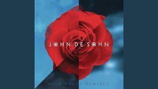 Wild Roses (Qulinez Remix)