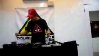 DJ HAUZ