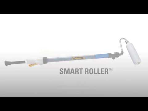 Smart Roller Overview Video
