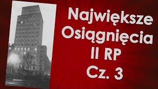 Czy przed wojną oglądano telewizję w Polsce? Największe osiągnięcia II RP