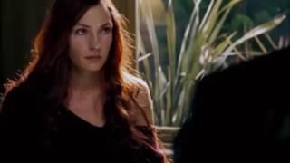 Jean Grey: My Little Phoenix