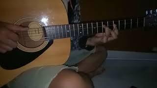 Musikalisasi Puisi Versi Acoustic Sedih Banget