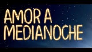 Tráiler Español Midnight Sun