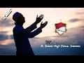 Ma'assalamah - M. Ridwan Asyfi Fatihah Indonesia (Official Trailer)