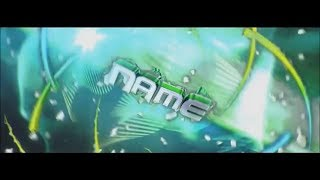 intro template cinema 4d after effects tutorial - TH-Clip