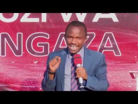SIRI KUBWA KUHUSU VYAKULA SEH 1(ANGALIA VIDEO HII KABLA HAIJATOLEWA)