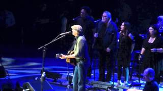 James Taylor, Shower The People