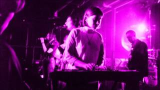 Stereolab - Wow and Flutter (Peel Session)