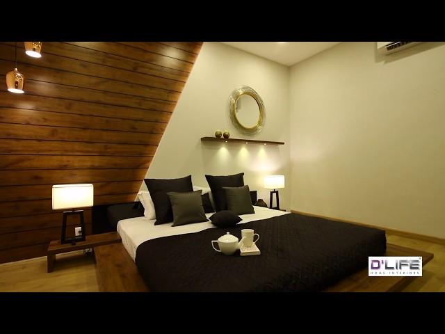 Enjoyable Home Interior Designers Company In Kerala Kochi Bangalore Interior Design Ideas Apansoteloinfo