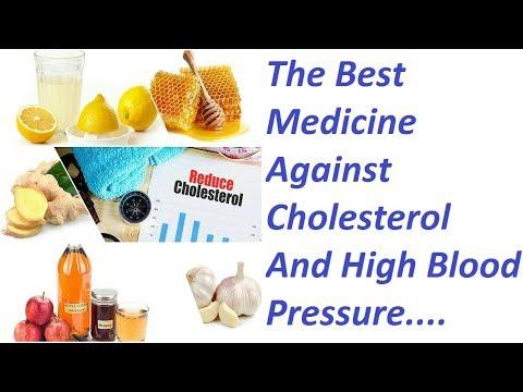 Le principal facteur étiologique dans le développement de lhypertension artérielle essentielle
