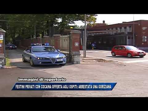 Biancheria intima del sesso in Ucraina