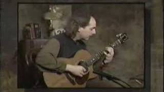 Phil Keaggy - Fare Thee Well