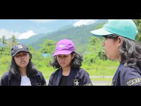 Film pendek tentang persahabatan  paling sedih bikin nangis
