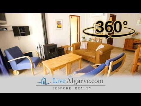 Aparthotel em cenário paradisíaco da Costa Vicentina, Vila do Bispo