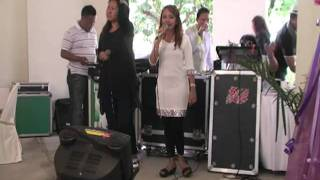 Goyang Innul - Jun Diyana.mpg
