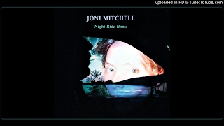 Passion Play (When All The Slaves Are Free) - Joni Mitchell