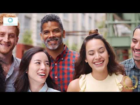 Can Hypnotherapy Help Me