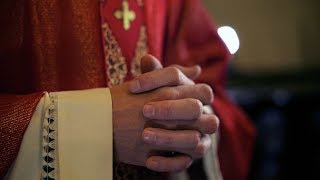 Uma armadilha para o celibato dos padres