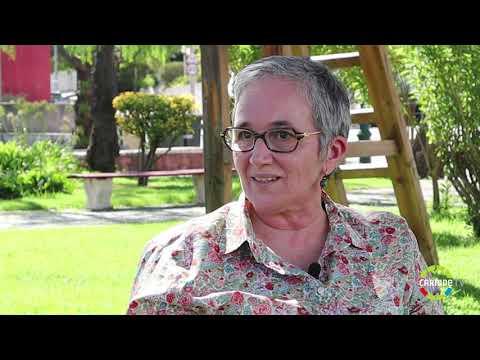 Ep.532  - Entrevista com Dra Teresa Gonçalves   Boletim Setembro e Outubro 2020
