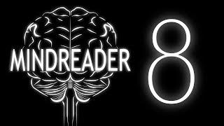 Mindreader 008: Mindhunter - The Psychology of Serial Killers