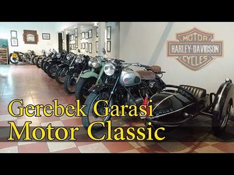 mp4 Harley Davidson Klasik, download Harley Davidson Klasik video klip Harley Davidson Klasik