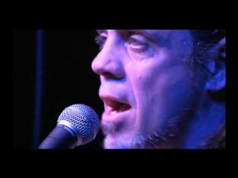 "Bret Mosley - ""The Story Of Benjamin Darling Part 1"" - SXSW 2008 (State Radio cover)..."