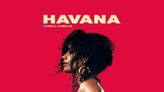 1 Hour   Camila Cabello   Havana (ft. Young Thug)