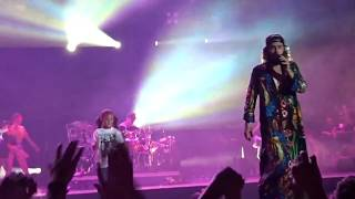 Thirty Seconds To Mars   Rescue Me (Live Dallas, TX At Dos Equis Pavilion July 11, 2018)