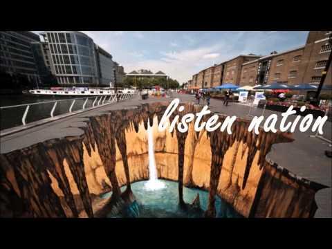 Filatov & Karas − Summer Song (original mix)