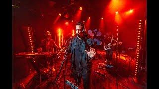 Dotan - Numb | Live bij Q