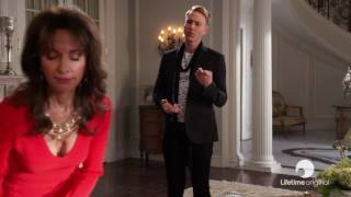 "Devious Maids 4x05 ""A Time to Spill"" Sneak Peek"